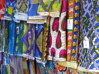 Nigerian fashion 50 5 major highlights for Clothing materials for sale