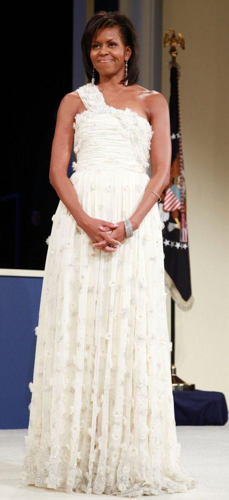 Nancy Davis Reagan | Our Fair Ladies: The 14 Most Fashionable ...