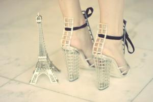 Ysl-cage-heels-2