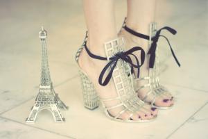 Ysl-cage-heels-1